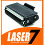 Toner Brother Tn580 Tn650 Dcp8065dn Mfc8460n Laser7