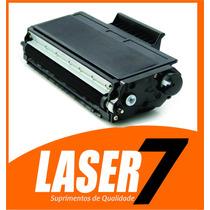Toner Brother Tn580 Tn650 Dcp8065dn Mfc8460n Laser7