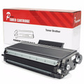 Toner Brother Dcp-8085dn Dcp-8080dn Mfc-8890dw Tn-650