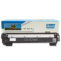 Cartucho De Toner Compatível Brother Laserjet Tn1000 / 1060