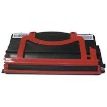 Cartucho De Toner Lexmark 12018sl Compativel Novo E120 E120n