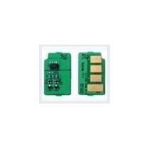 Chip Para Cartucho De Toner Samsung Ml 2851 2850 - 5k