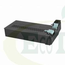 Toner Samsung Scx-d6555a | Scx6555 | Scx-6455n