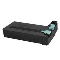 Toner Samsung Scx-d6555a | Scx6555 | Scx-6455n Scx-compative