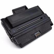 Toner Compátivel Xerox 3428 - 106r01246 - 100% Novo