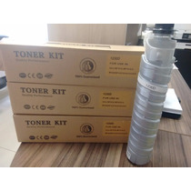 Toner Ricoh Af2015 / Mp1500 / Mp2000 /1610 /1230d Compatível