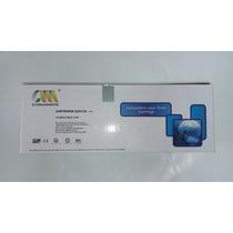Toner Hp Q2612a 2612a 12a | 1010 1012 1015 1018 Compatível