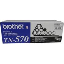 Toner Original Brother Tn-570 Dcp-8040 Dcp-8045d Hl-5140
