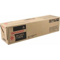Toner Sharp Ar-c16nt1 Novo Na Caixa Lacrado Original