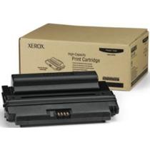 Toner Xerox 106r01246 P/3428 Preto