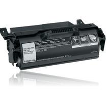 Toner Lexmark X654/ X656/ X658 36.000