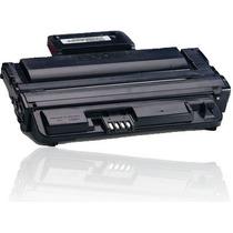 Toner Samsung Mlt-d209l Compatível Ml2855 Scx4826 Scx4828