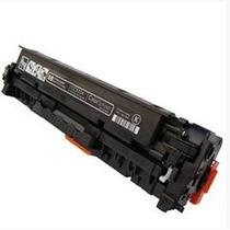 Toner Compativel Color Laserjet Cp2025 Series Cc531a Cc532a