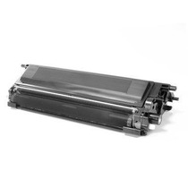 Toner Brother Tn115 Tn115bk Preto-black - Dcp-9040 Hl-404...