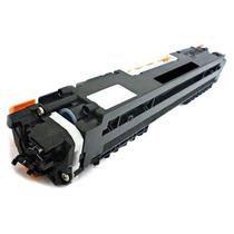 Cartucho Toner Impressora Hp Color Laserjet Pro Cp1025 A9