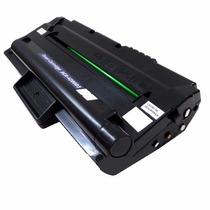 Toner Scx4200 Para Impressoras Scx4200 D4200 + Frete Gratis