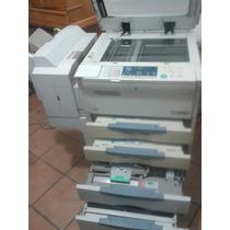 Usada Xerox 2030 Ep Maquina Faz 37 Xerox Por Minuto + Enc