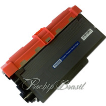 Toner Brother Tn720 Tn750 Tn780 Tn3382 Tn3332 8112 Compative