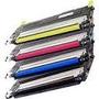 Toner Clt K409 Para Impressoras Clp310 315 Clx3175 Clx 3170n