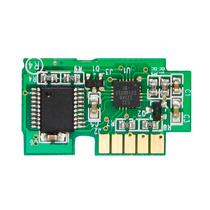 Chip Para Toner Samsung D101s Ml-2165 Ml-2165w Premium