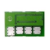Chip Para Toner Samsung Scx-5530fn Scx-5530 Scx-d5530a 8k