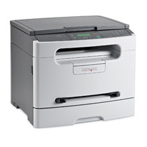 Impressora Multifuncional Lexmark X203
