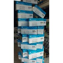 Cartucho Toner Samsung Scx-4600 | 4623 | Ml1910 | D105