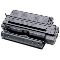 C4182x - Cart.toner Hp Lj 8100 / 8150 - Bk 20k