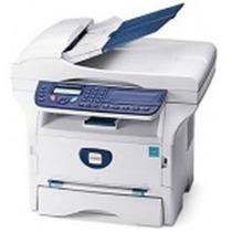 Kit Recarga Toner Xerox Phaser 3100 Mfp