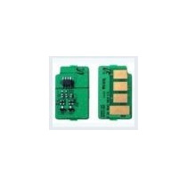 Kit Recarga Toner Samsung Scx-4600/ 4623f/ Ml-1910/ 2525