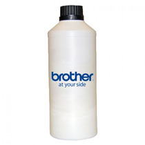 Pó Para Toner Brother Dcp 8512 Dcp 8112 Dcp 8152 Hl 5452 1kg