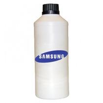 Toner Refil 1kg Samsung Ml 2165 Ml2165w Scx3405 3405fw D101s