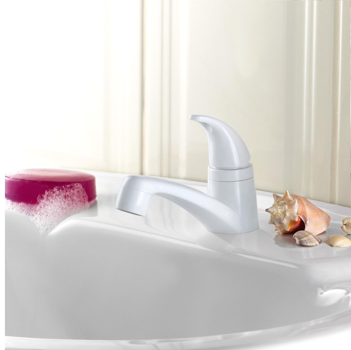 Torneira Para Banheiro Bancada Fortti Lorenzetti R$ 39 90 no  #891143 1200x1197 Bancada Banheiro Material