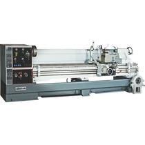 Torno Mecanico 660 X 2000 Aw6620 Trifásico 220/380v