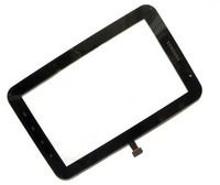 Touch Screen Tablet P1000 Samsung Galaxy - Original
