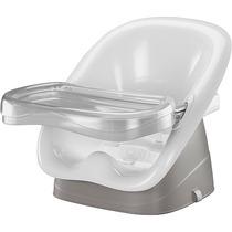 Cadeira Cadeirinha De Alimentação P/ Bebe Clean & Comfy