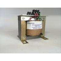Transformador Isolador Galvanico Proteção Contra Raios 100w