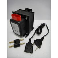 Auto Transformador 28000btus 110v 220v Para Ar Condicionado