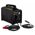Maquina Solda Transformadora Elétrica Schulz 150a 110v