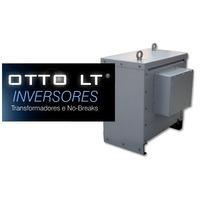Auto Transformador Trifásico 15kva Em Caixa Ip23