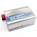 Transformador Energia Veicular 300w Entrada 12v Saida 110v
