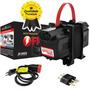 Auto Transformador 3500 Watts / 5000va 110 220 Bivolt Fiolux