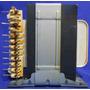 Transformador Orginal Som Sony Gt22 Gt 22