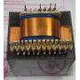 Transformador Força Som System Sony Lbt-xb850av Lbtxb850av