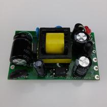 Módulo Transformador Redutor Ac-dc Power 5v 1.5a