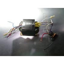 Transformador 110 E 220 Volts
