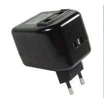 Transformador Tomada 220v P/ 110v Conversor De Voltagem 50w