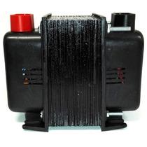 Conversor De Voltagem Autotransformador 1000va 220v 110v