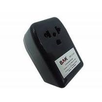Transformador Conversor De Voltagem 110/220v - 220/110v 100w