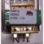 Trafo Micro Ondas Brastemp 35da503 Lk 900f/110v